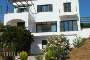 Anemos Villa_holidays_in_Villa_Crete_Rethymnon_Rethymnon City