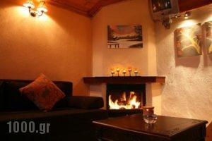 Karavit'S Guesthouse_accommodation_in_Hotel_Macedonia_Pella_Edessa City