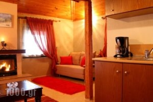 Karavit'S Guesthouse_travel_packages_in_Macedonia_Pella_Edessa City
