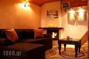 Karavit'S Guesthouse_holidays_in_Hotel_Macedonia_Pella_Edessa City