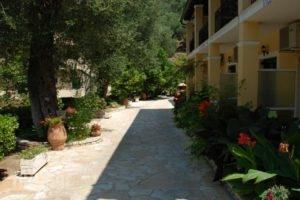 Villa Katerina Apartments_lowest prices_in_Villa_Ionian Islands_Corfu_Corfu Rest Areas