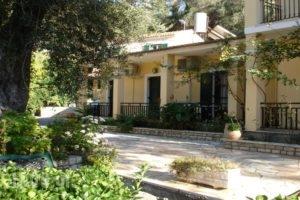 Villa Katerina Apartments_holidays_in_Villa_Ionian Islands_Corfu_Corfu Rest Areas