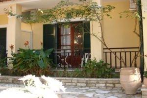 Villa Katerina Apartments_best deals_Villa_Ionian Islands_Corfu_Corfu Rest Areas