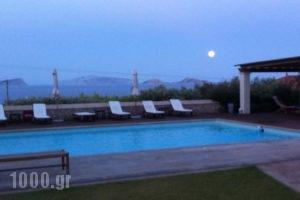 Xenon Estate_travel_packages_in_Piraeus Islands - Trizonia_Spetses_Spetses Chora