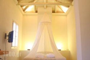 Xenon Estate_best deals_Hotel_Piraeus Islands - Trizonia_Spetses_Spetses Chora