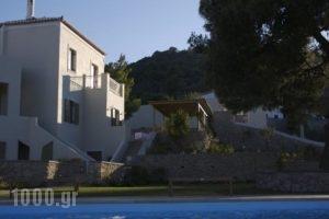 Xenon Estate_lowest prices_in_Hotel_Piraeus Islands - Trizonia_Spetses_Spetses Chora