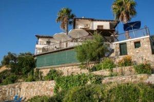Villa Chara_holidays_in_Villa_Macedonia_Halkidiki_Chalkidiki Area