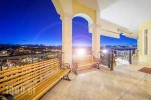 Zante Palace_best prices_in_Hotel_Ionian Islands_Zakinthos_Zakinthos Rest Areas