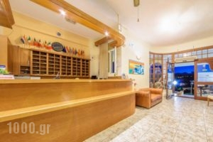 Zante Palace_lowest prices_in_Hotel_Ionian Islands_Zakinthos_Zakinthos Rest Areas