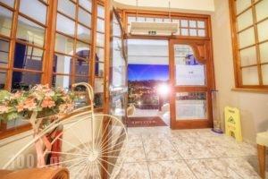 Zante Palace_best deals_Hotel_Ionian Islands_Zakinthos_Zakinthos Rest Areas