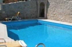 Holiday Home Villa Stella 1 in Heraklion City, Heraklion, Crete