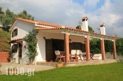 Villa Eleven in Skiathos Chora, Skiathos, Sporades Islands