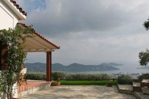 Villa Eleven_holidays_in_Villa_Sporades Islands_Skiathos_Skiathoshora
