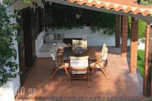 Villa Eleven_best prices_in_Villa_Sporades Islands_Skiathos_Skiathoshora