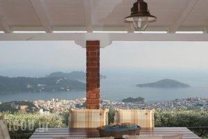 Villa Eleven_lowest prices_in_Villa_Sporades Islands_Skiathos_Skiathoshora