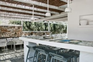 Verina Suites_best prices_in_Hotel_Cyclades Islands_Sifnos_Sifnos Chora