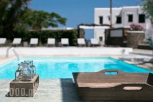 Verina Suites_holidays_in_Hotel_Cyclades Islands_Sifnos_Sifnos Chora