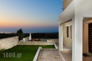 Roupes Villas_lowest prices_in_Villa_Crete_Rethymnon_Rethymnon City