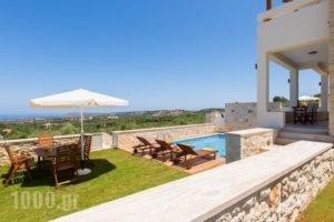 Roupes Villas_accommodation_in_Villa_Crete_Rethymnon_Rethymnon City