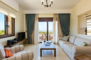 Roupes Villas_travel_packages_in_Crete_Rethymnon_Rethymnon City