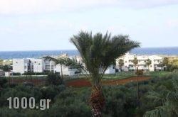 Triton Garden Hotel in Malia, Heraklion, Crete