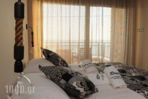 Royalty Suites_best prices_in_Hotel_Macedonia_Halkidiki_Kassandreia