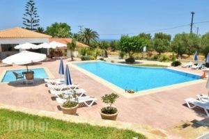 Ionian Aura_accommodation_in_Hotel_Ionian Islands_Zakinthos_Planos