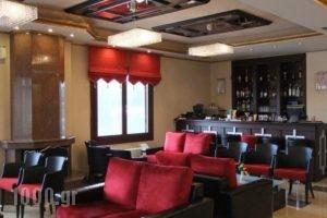 Faraggi Hotel_best deals_Hotel_Macedonia_Serres_Proti
