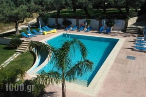 Ionian Aura_lowest prices_in_Hotel_Ionian Islands_Zakinthos_Planos