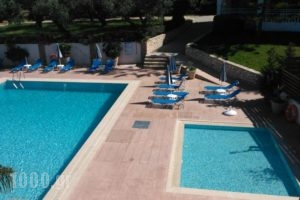 Ionian Aura_best prices_in_Hotel_Ionian Islands_Zakinthos_Planos