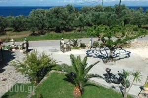 Ionian Aura_best deals_Hotel_Ionian Islands_Zakinthos_Planos