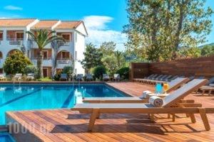Bitzaro Palace_holidays_in_Hotel_Ionian Islands_Zakinthos_Laganas