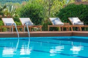 Bitzaro Palace_accommodation_in_Hotel_Ionian Islands_Zakinthos_Laganas