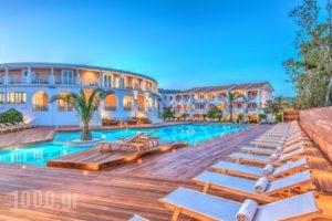 Bitzaro Palace_best deals_Hotel_Ionian Islands_Zakinthos_Laganas