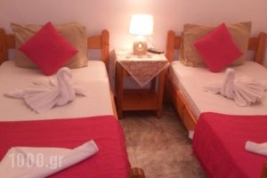 Massouri Rooms_lowest prices_in_Room_Dodekanessos Islands_Kalimnos_Kalimnos Rest Areas