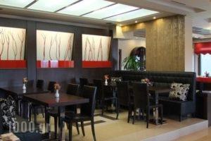 Faraggi Hotel_best prices_in_Hotel_Macedonia_Serres_Proti