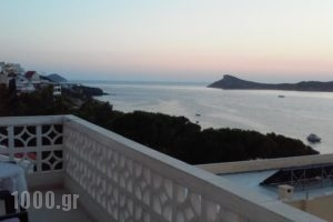 Massouri Rooms_accommodation_in_Room_Dodekanessos Islands_Kalimnos_Kalimnos Rest Areas