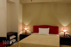 Faraggi Hotel_accommodation_in_Hotel_Macedonia_Serres_Proti