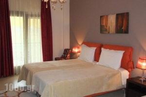 Faraggi Hotel_travel_packages_in_Macedonia_Serres_Proti