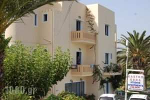 Kastro Kera_travel_packages_in_Crete_Chania_Platanias