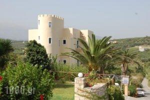 Kastro Kera_holidays_in_Hotel_Crete_Chania_Platanias