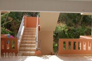 Kastro Kera_best prices_in_Hotel_Crete_Chania_Platanias