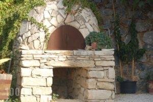 Kastro Kera_lowest prices_in_Hotel_Crete_Chania_Platanias