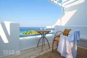 Mykonos Umiere Villas_accommodation_in_Villa_Cyclades Islands_Mykonos_Mykonos ora
