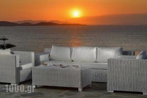 Mykonos Umiere Villas_best deals_Villa_Cyclades Islands_Mykonos_Mykonos ora