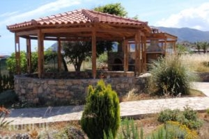 Michelakis Apartments_travel_packages_in_Crete_Lasithi_Sitia