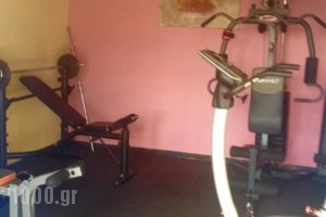 Archontiko Zarkada_lowest prices_in_Hotel_Epirus_Ioannina_Papiggo