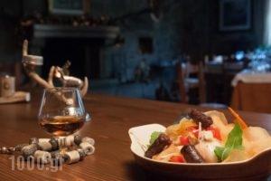 Bourazani Wild Life Resort_lowest prices_in_Hotel_Epirus_Ioannina_Kalpaki