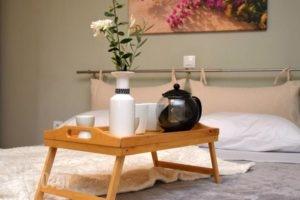 Villa Theodosia_best deals_Villa_Crete_Chania_Agia Marina
