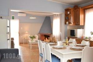 Villa Theodosia_lowest prices_in_Villa_Crete_Chania_Agia Marina